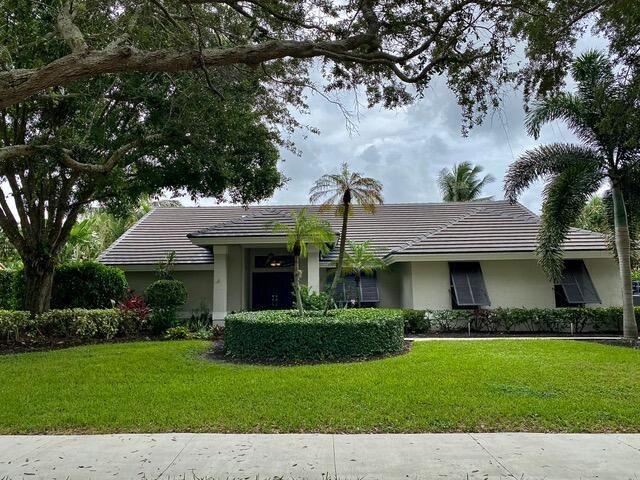 2920 Salerno Way, Delray Beach, FL 33445 - MLS#: RX-10744127