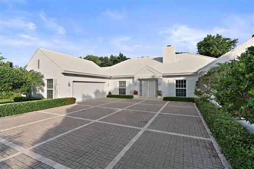 Photo of 12227 North Circle, North Palm Beach, FL 33408 (MLS # RX-10578128)