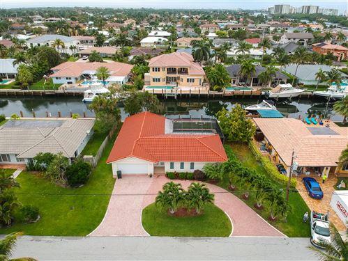 Photo of Listing MLS rx in 823 Glouchester Street Boca Raton FL 33487