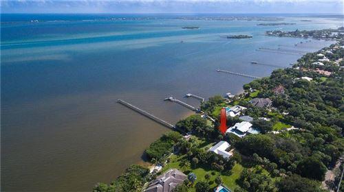 Photo of 62 S Sewalls Point Road, Stuart, FL 34996 (MLS # RX-10662128)