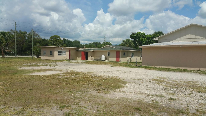 4968 Cyprus Lane, West Palm Beach, FL 33417 - MLS#: RX-10713128