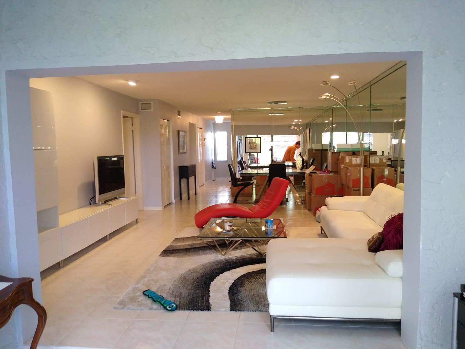 21541 Cypress Hammock Drive #37e, Boca Raton, FL 33428 - #: RX-10717128