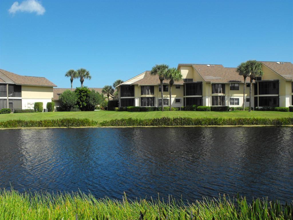 16941 Waterbend Drive #150, Jupiter, FL 33477 - MLS#: RX-10735128