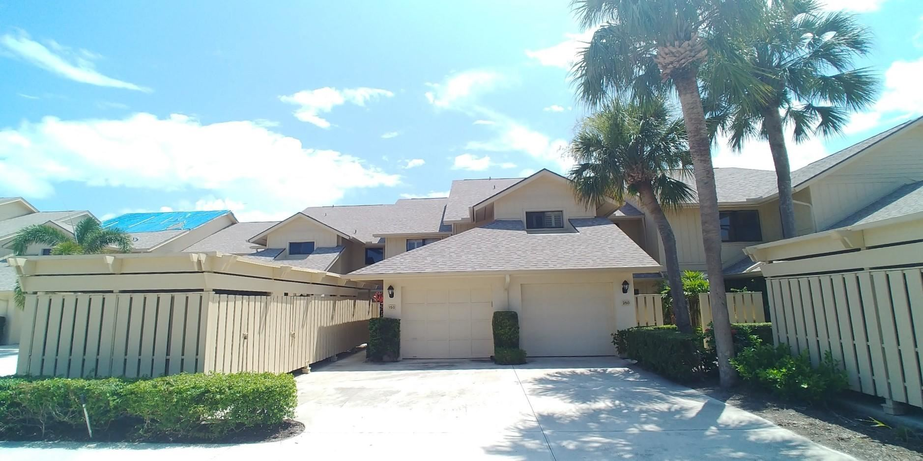 Photo of 16941 Waterbend Drive #150, Jupiter, FL 33477 (MLS # RX-10735128)