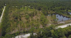Photo of - N 131st Trail N, Jupiter, FL 33478 (MLS # RX-10494129)