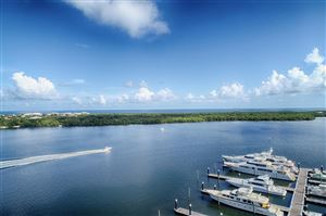 Photo of 124 Lakeshore Drive #929, North Palm Beach, FL 33408 (MLS # RX-10576129)