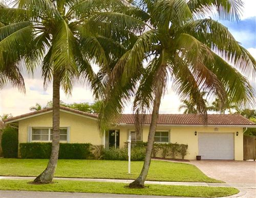 Photo of 1070 SW 12th Street, Boca Raton, FL 33486 (MLS # RX-10594129)