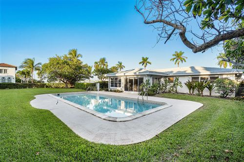 Photo of 2405 S Flagler Drive, West Palm Beach, FL 33401 (MLS # RX-10670129)