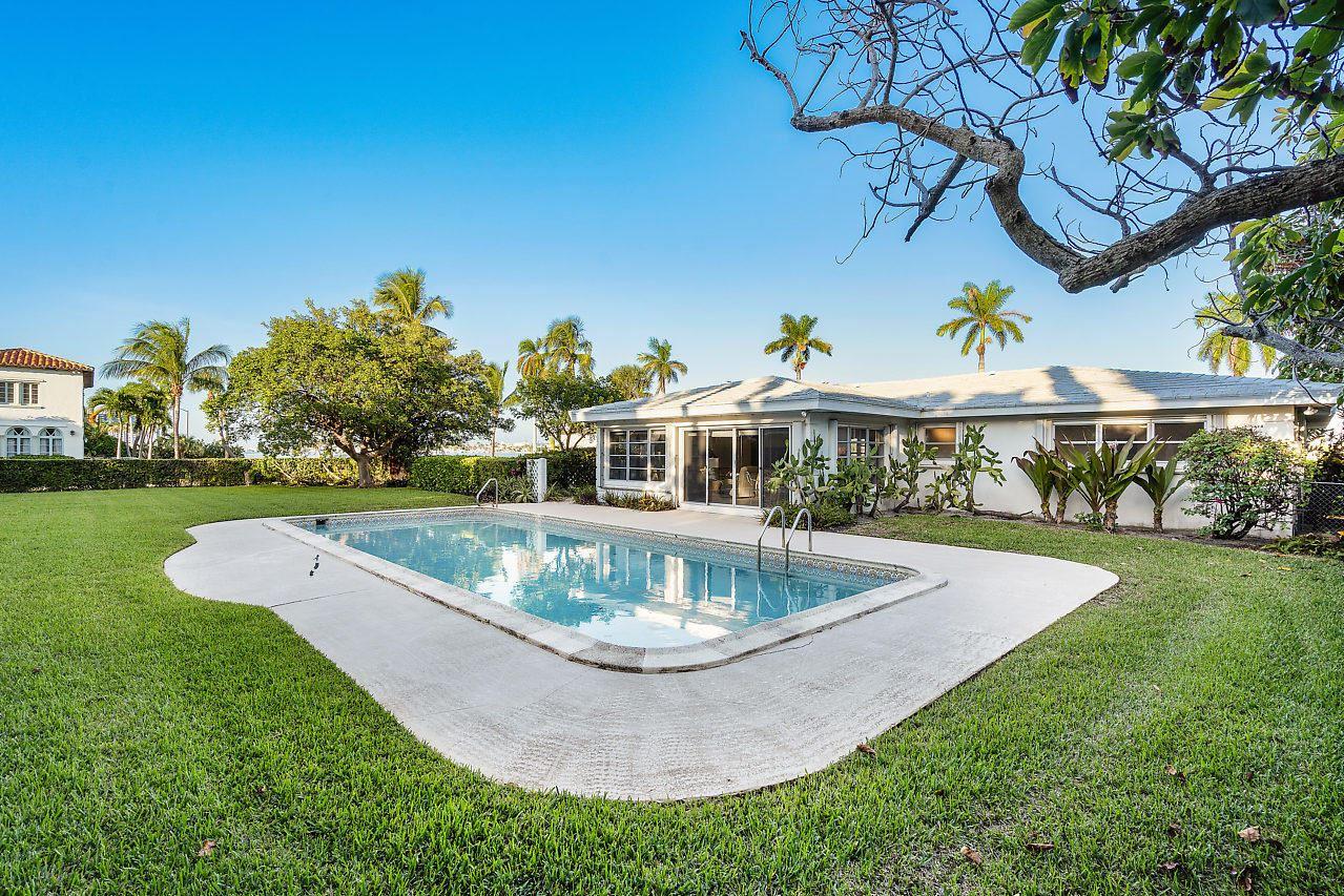 2405 S Flagler Drive, West Palm Beach, FL 33401 - #: RX-10670129