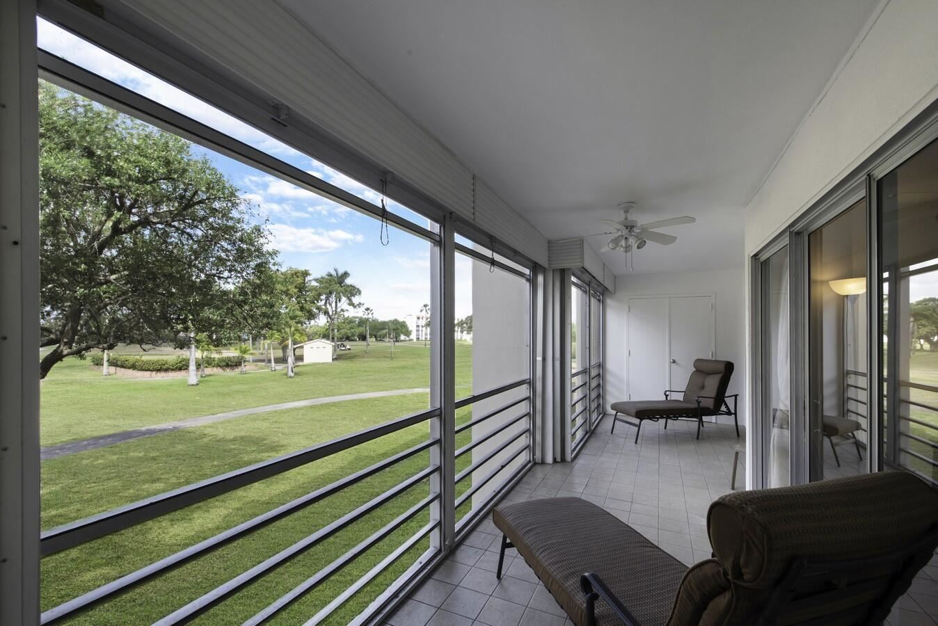 3871 Via Poinciana #206, Lake Worth, FL 33467 - MLS#: RX-10704129