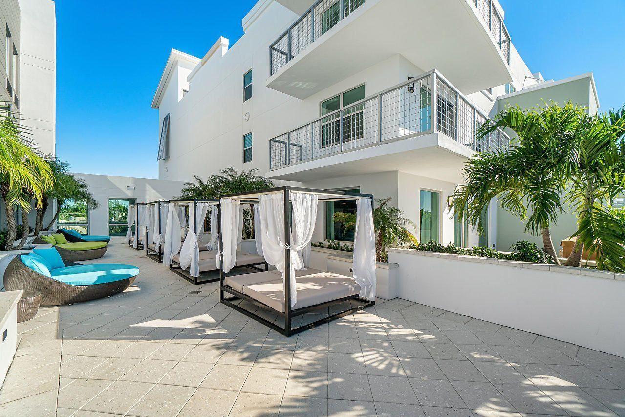 236 SE Fifth Avenue #406, Delray Beach, FL 33483 - MLS#: RX-10705129