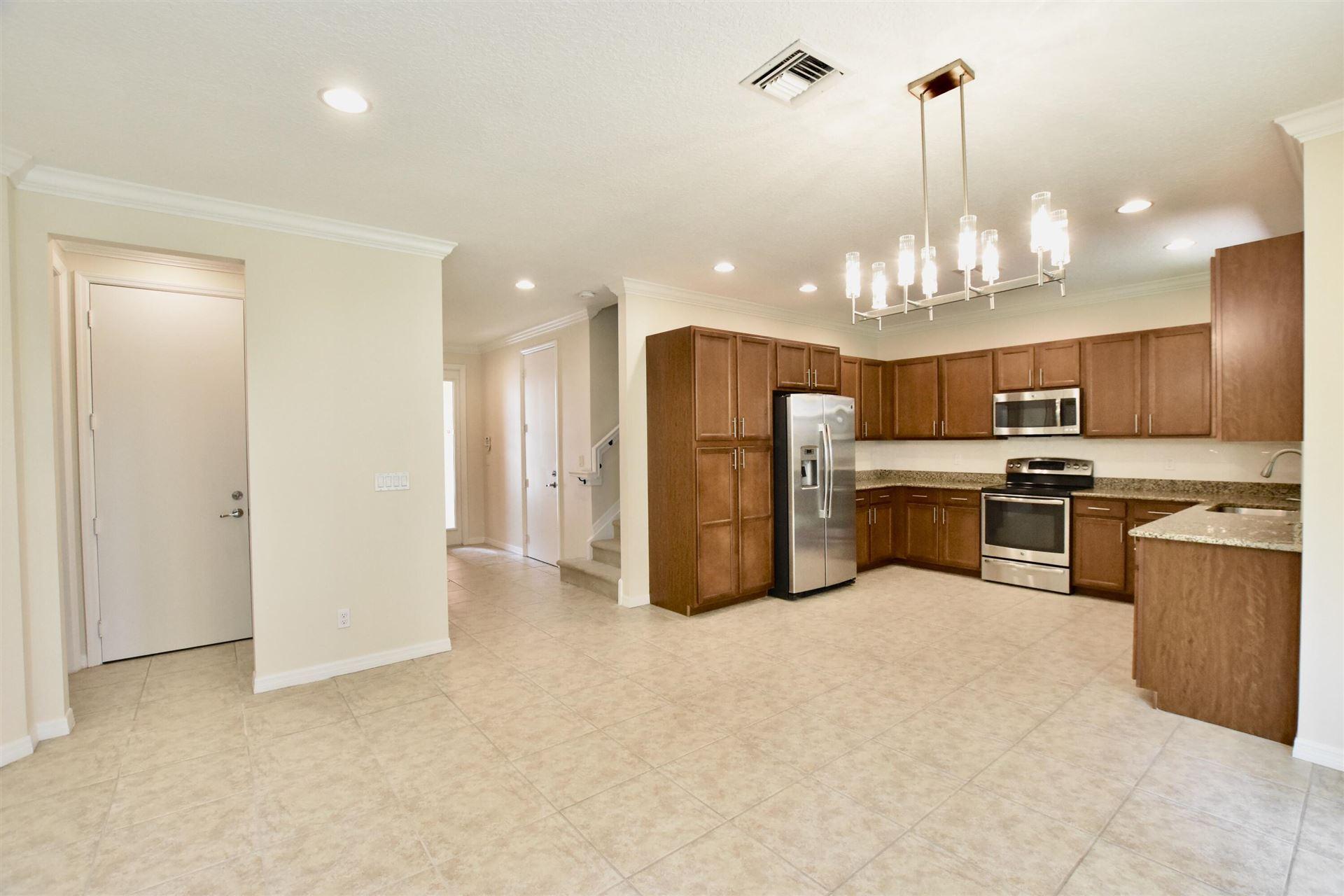 4658 Mediterranean Circle, Palm Beach Gardens, FL 33418 - MLS#: RX-10709129