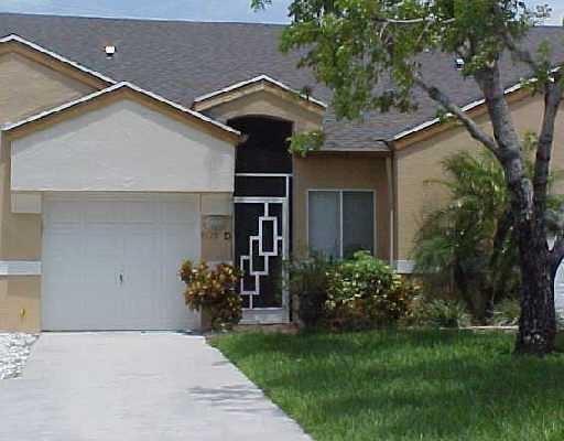 9129 Vineland Court #D, Boca Raton, FL 33496 - MLS#: RX-10734129