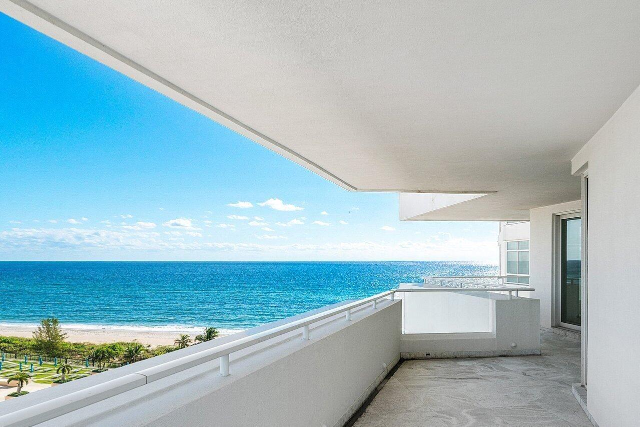 2494 S Ocean Boulevard #J6, Boca Raton, FL 33432 - MLS#: RX-10749129