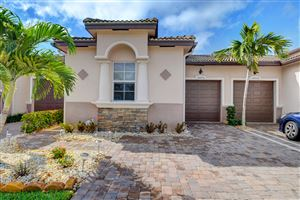 Photo of 14856 Barletta Way, Delray Beach, FL 33446 (MLS # RX-10515130)