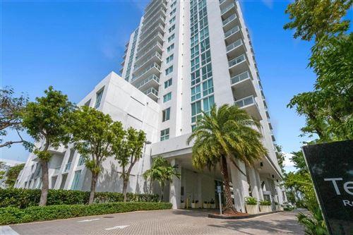 Photo of 1871 NW River Drive S #402, Miami, FL 33125 (MLS # RX-10708130)