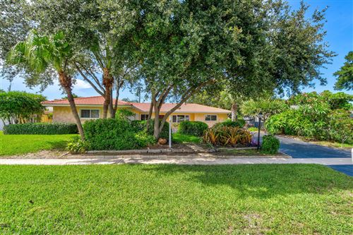 Photo of 2083 Ardley Court, North Palm Beach, FL 33408 (MLS # RX-10733130)