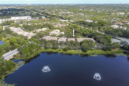 Photo of 115 Rivinia Drive, Jupiter, FL 33458 (MLS # RX-10745130)