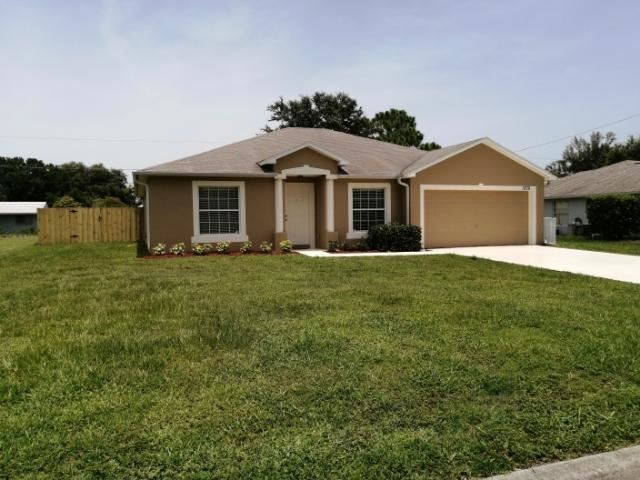 1826 24th Street SW, Vero Beach, FL 32962 - #: RX-10635130
