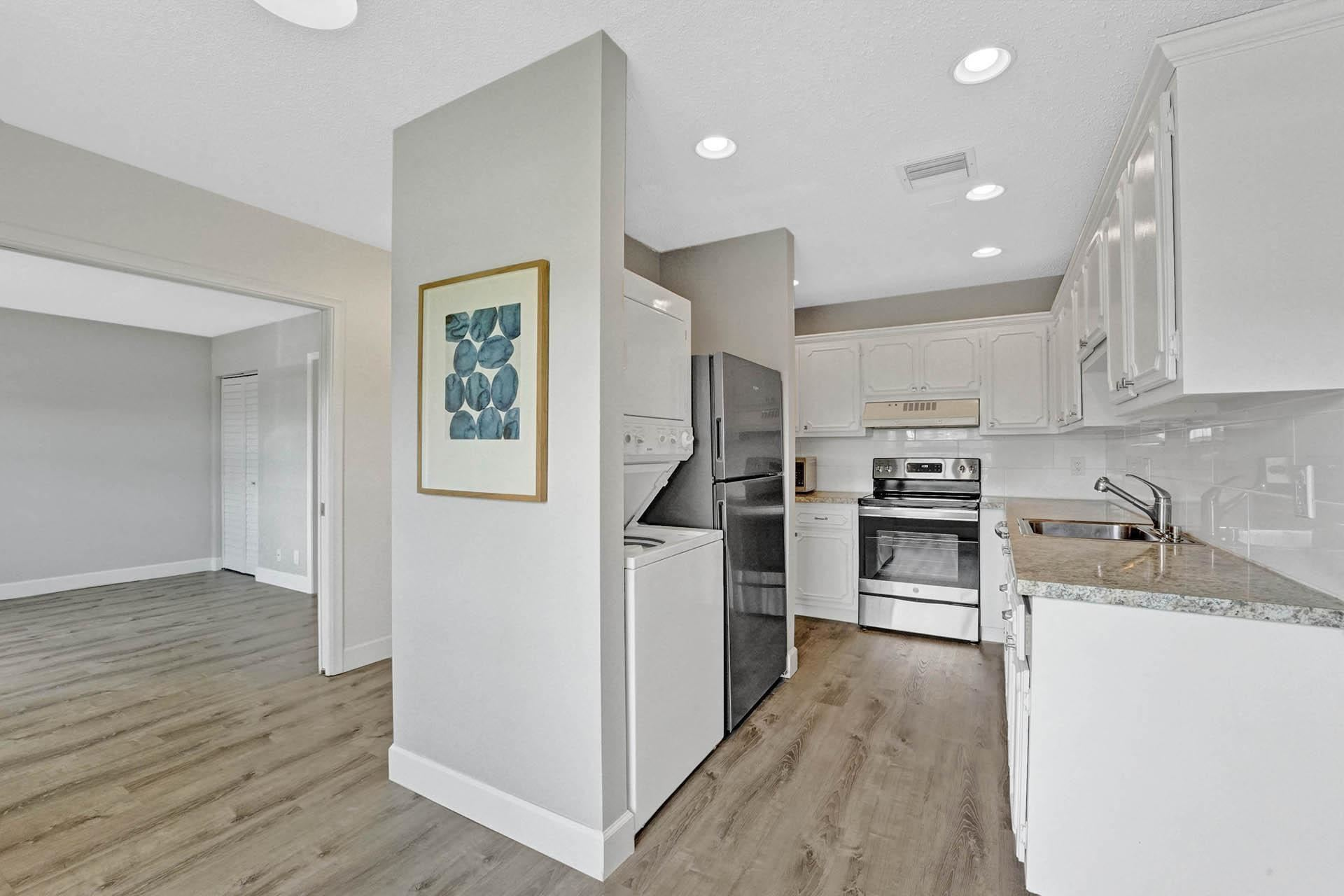 1101 Cactus Terrace #103, Delray Beach, FL 33445 - MLS#: RX-10723130