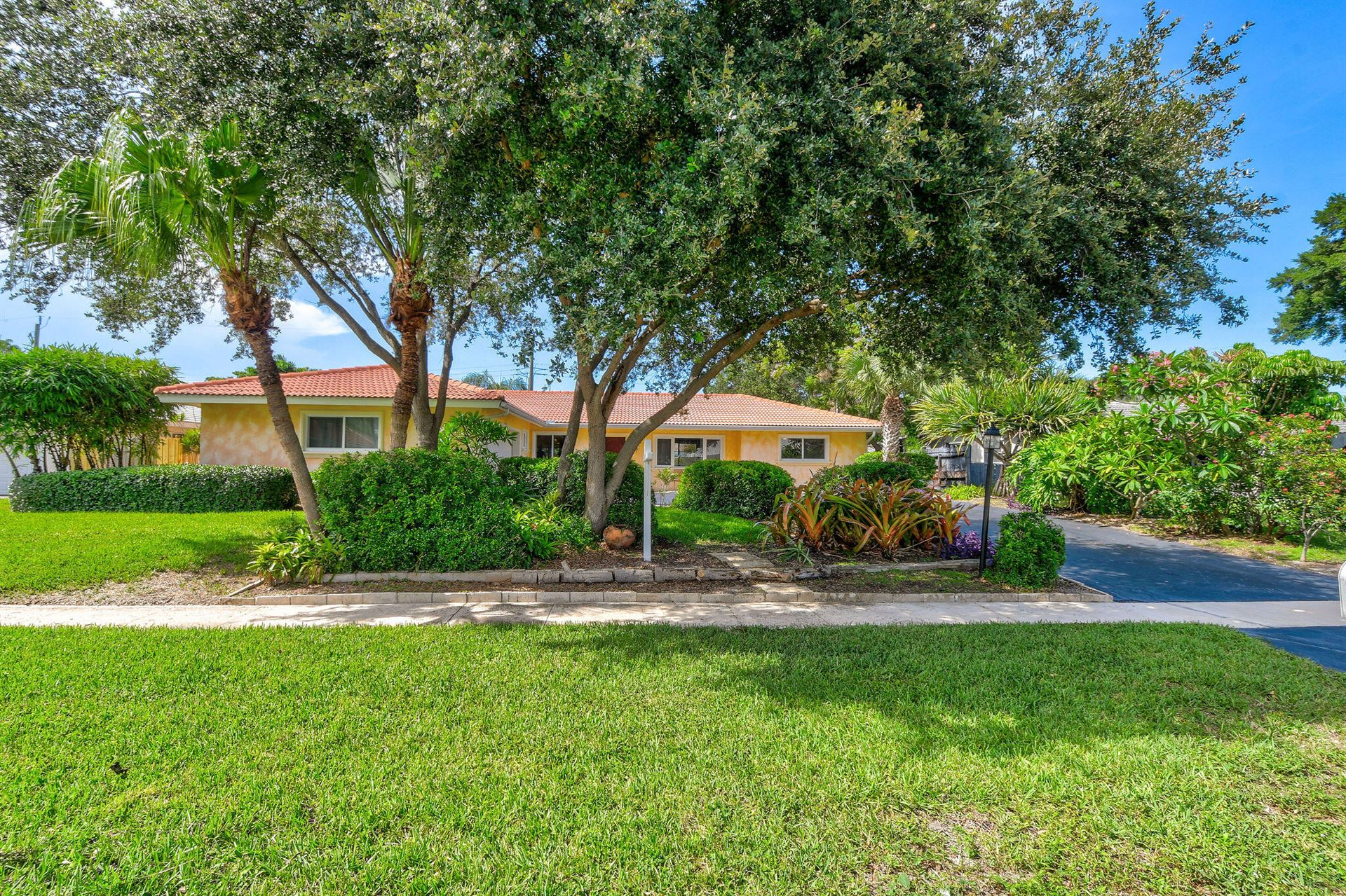 2083 Ardley Court, North Palm Beach, FL 33408 - #: RX-10733130