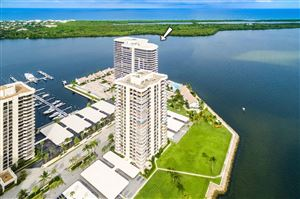 Photo of 100 Lakeshore Drive #2156, North Palm Beach, FL 33408 (MLS # RX-10516131)