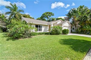 Photo of 114 Timberline Drive, Jupiter, FL 33458 (MLS # RX-10535131)