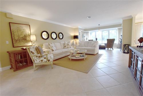 Foto de inmueble con direccion 3809 Quail Ridge Drive N #Mallard Boynton Beach FL 33436 con MLS RX-10624131