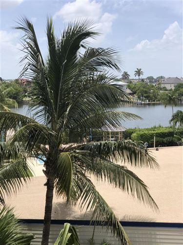 Photo of Listing MLS rx in 3545 S Ocean Boulevard #415 South Palm Beach FL 33480