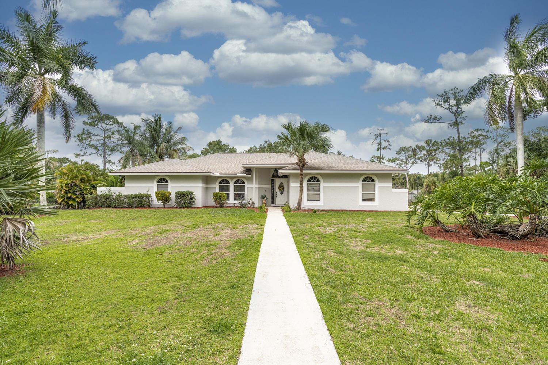 17733 N 118th Trail, Jupiter, FL 33478 - #: RX-10637131