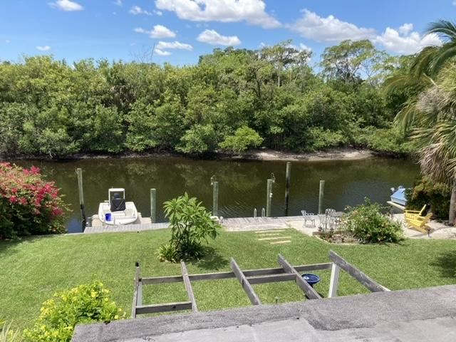 Photo of 620 Inlet Road, North Palm Beach, FL 33408 (MLS # RX-10730131)