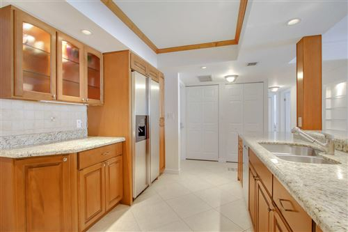 Photo of Listing MLS rx in 1147 Hillsboro Mile #311 Hillsboro Beach FL 33062