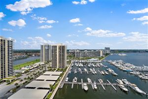 Photo of 100 Lakeshore Drive #1652, North Palm Beach, FL 33408 (MLS # RX-10529132)