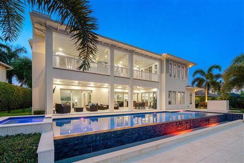 Foto de inmueble con direccion 764 NE 33rd Street Boca Raton FL 33431 con MLS RX-10636132