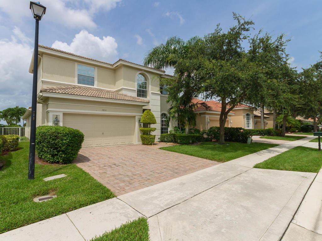 7850 Monarch Court, Delray Beach, FL 33446 - #: RX-10719132