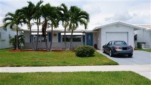 Foto de inmueble con direccion 1707 SW 16th Street Boynton Beach FL 33426 con MLS RX-10544133