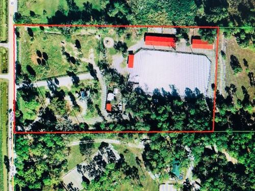 Photo of Listing MLS rx in 3570 B Road Loxahatchee Groves FL 33470