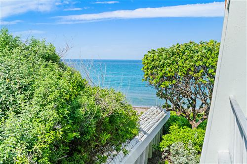Photo of Listing MLS rx in 2275 S Ocean Boulevard #207n Palm Beach FL 33480