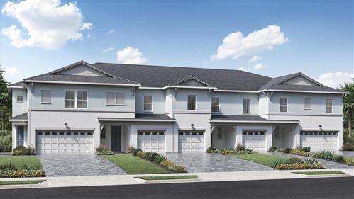 Photo of 501 Spoonbill Terrace, Deerfield Beach, FL 33442 (MLS # RX-10664133)