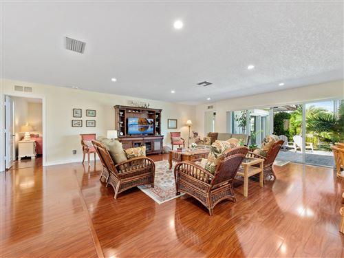 Photo of 3101 NE 56 Court, Fort Lauderdale, FL 33308 (MLS # RX-10675133)