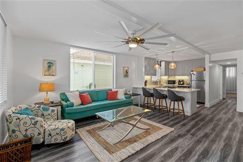 Photo of 104 Paradise Harbour Boulevard #101, North Palm Beach, FL 33408 (MLS # RX-10707133)
