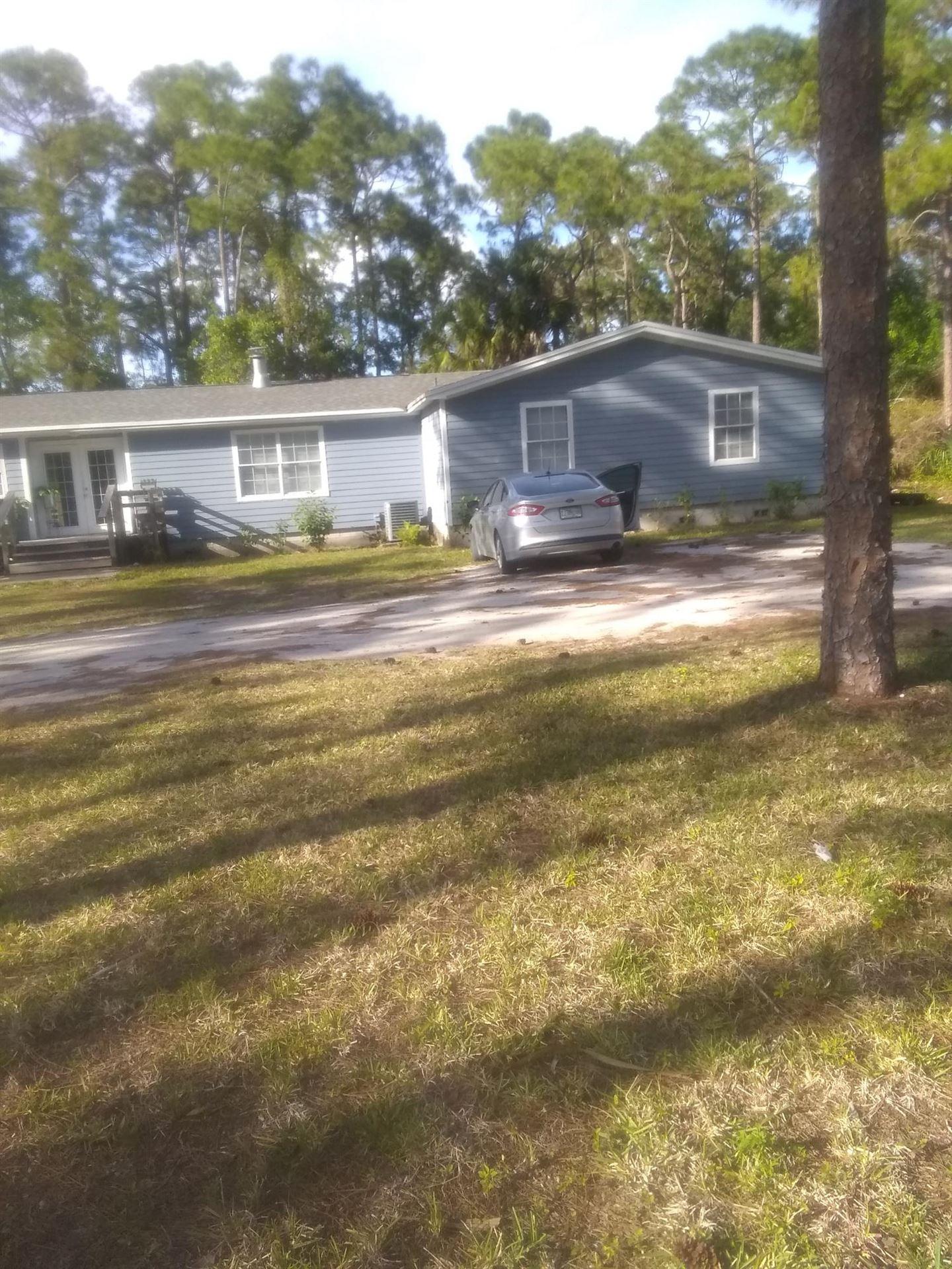 12609 61 Lane N, West Palm Beach, FL 33412 - #: RX-10586133