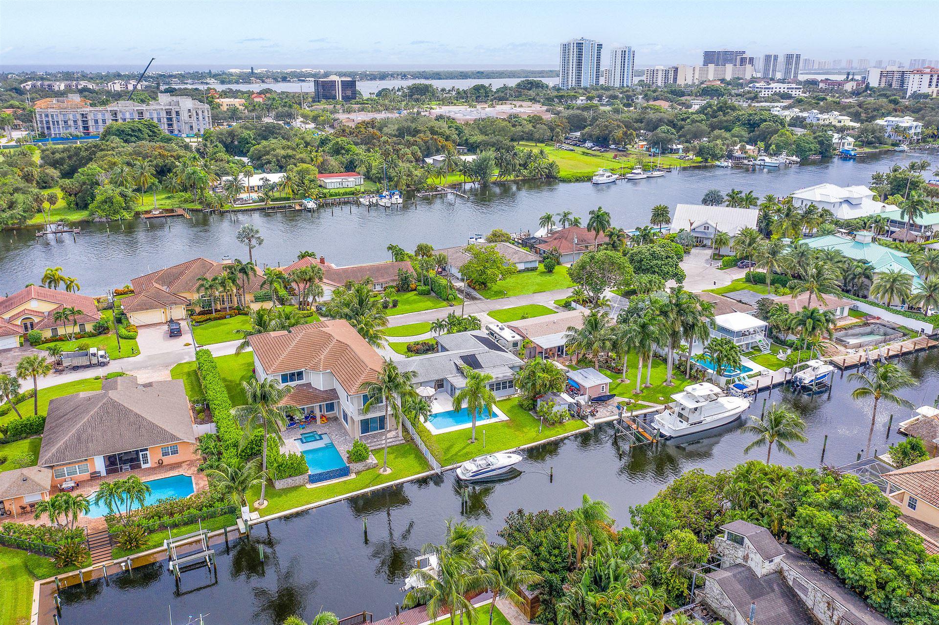 Photo of 11359 E Teach Road, Palm Beach Gardens, FL 33410 (MLS # RX-10666133)