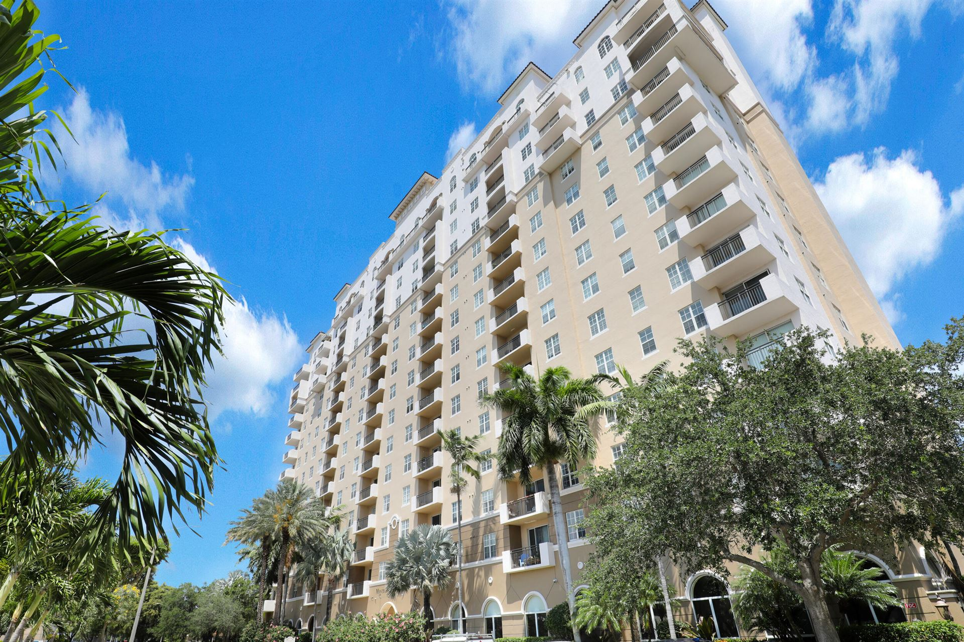 616 Clearwater Park Road #504, West Palm Beach, FL 33401 - MLS#: RX-10746133