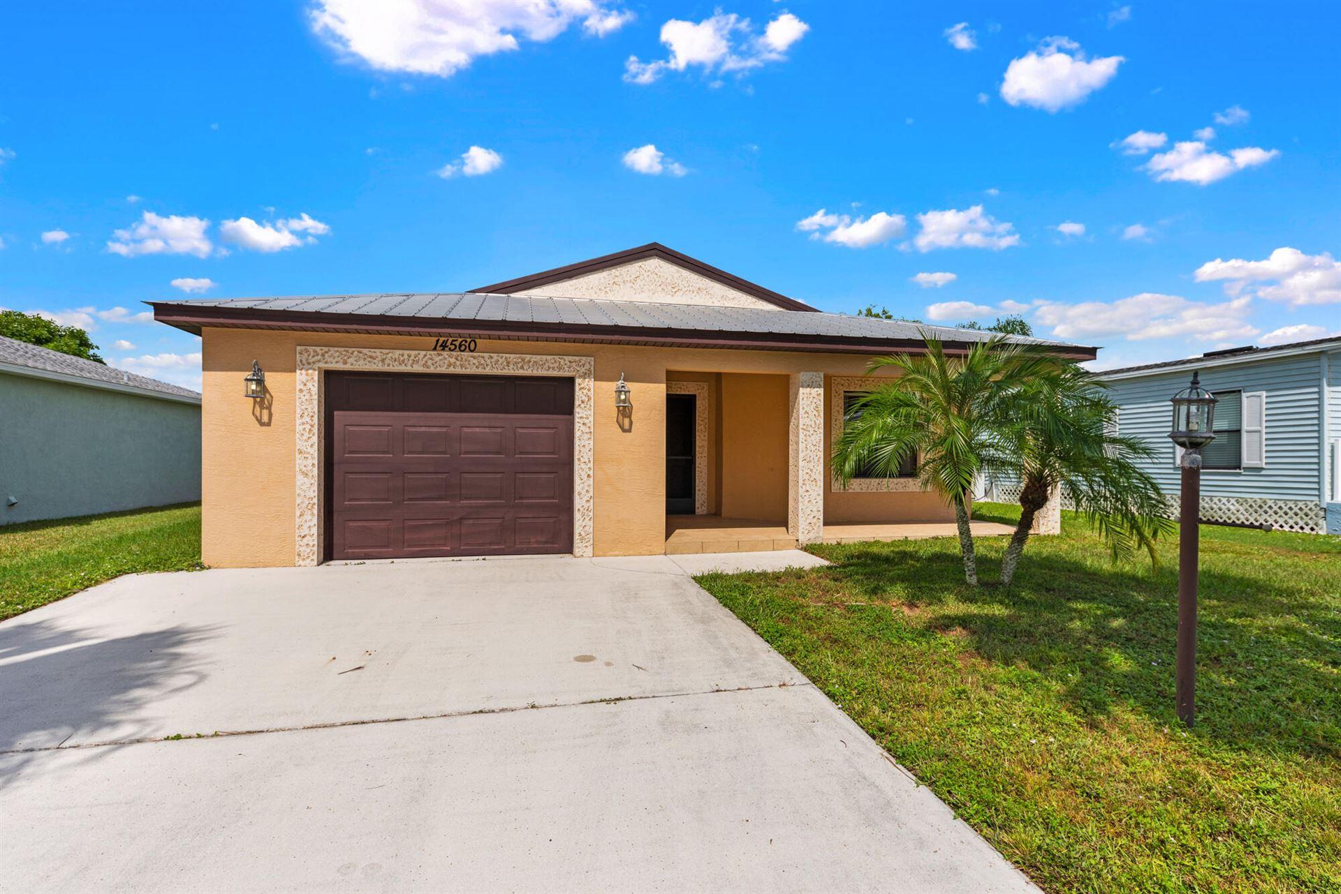 14560 Dulce Real, Fort Pierce, FL 34951 - #: RX-10751133
