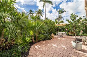 Photo of 369 S Lake Drive #1f, Palm Beach, FL 33480 (MLS # RX-10493134)