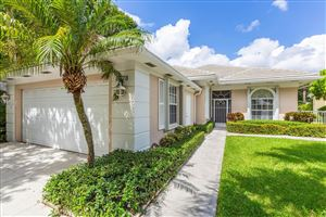 Photo of 8578 Beaconhill Road, Palm Beach Gardens, FL 33410 (MLS # RX-10564134)