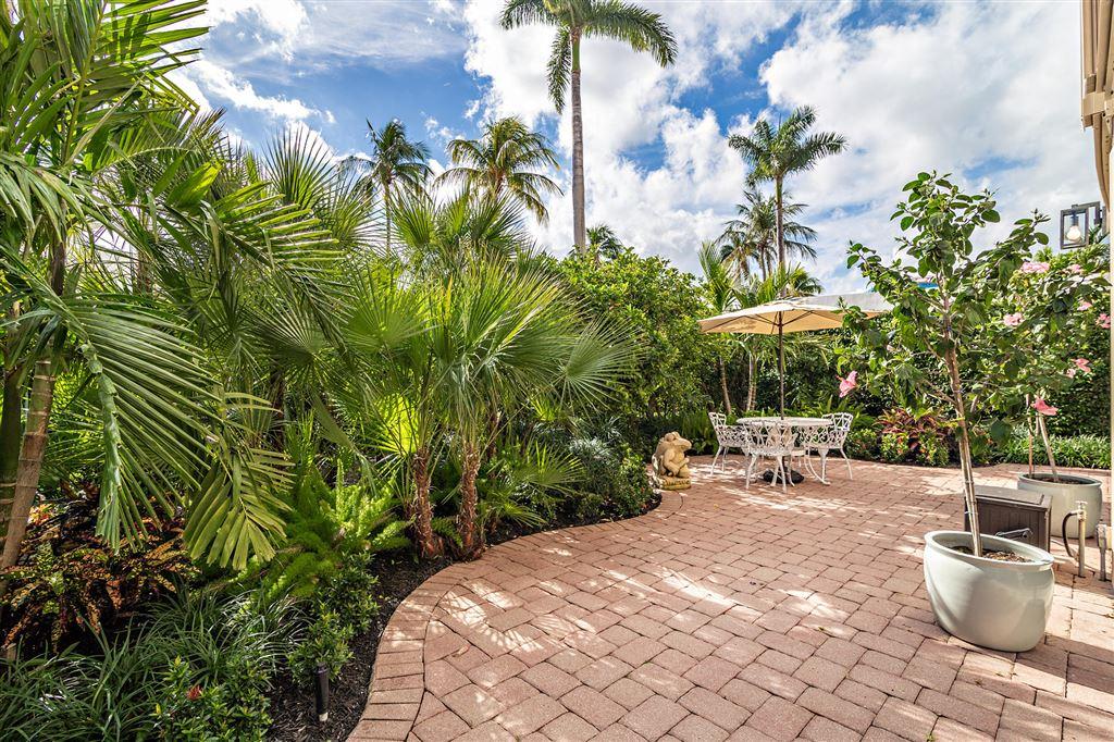 369 S Lake Drive #1f, Palm Beach, FL 33480 - #: RX-10493134