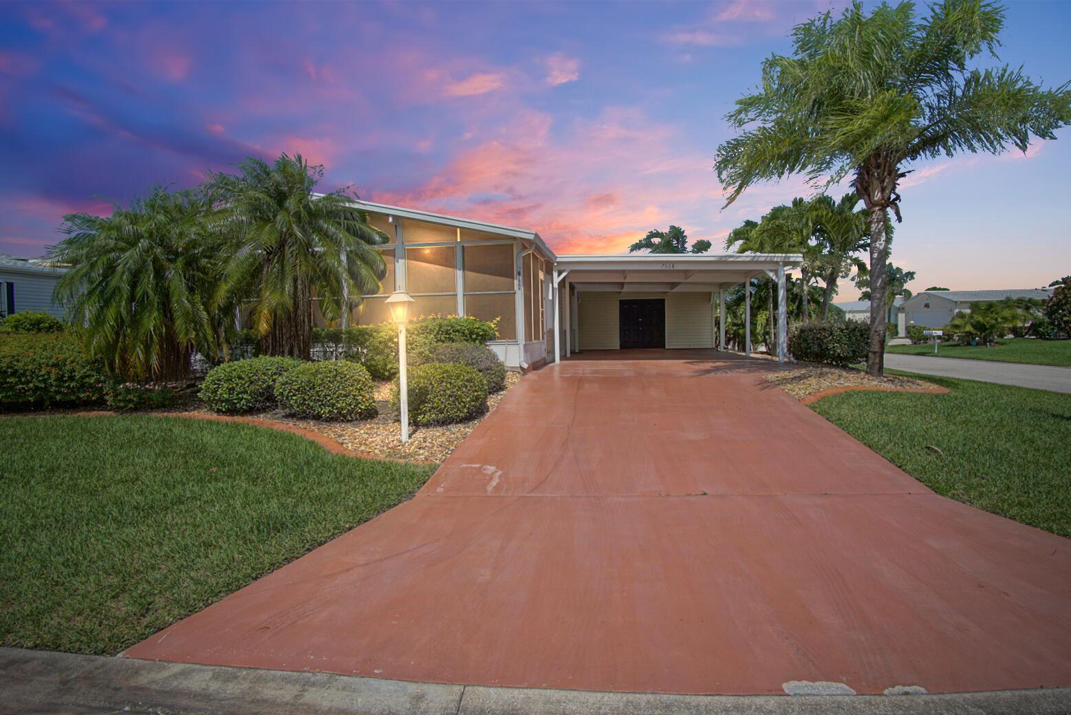 7868 Horned Lark Circle, Port Saint Lucie, FL 34952 - MLS#: RX-10726134