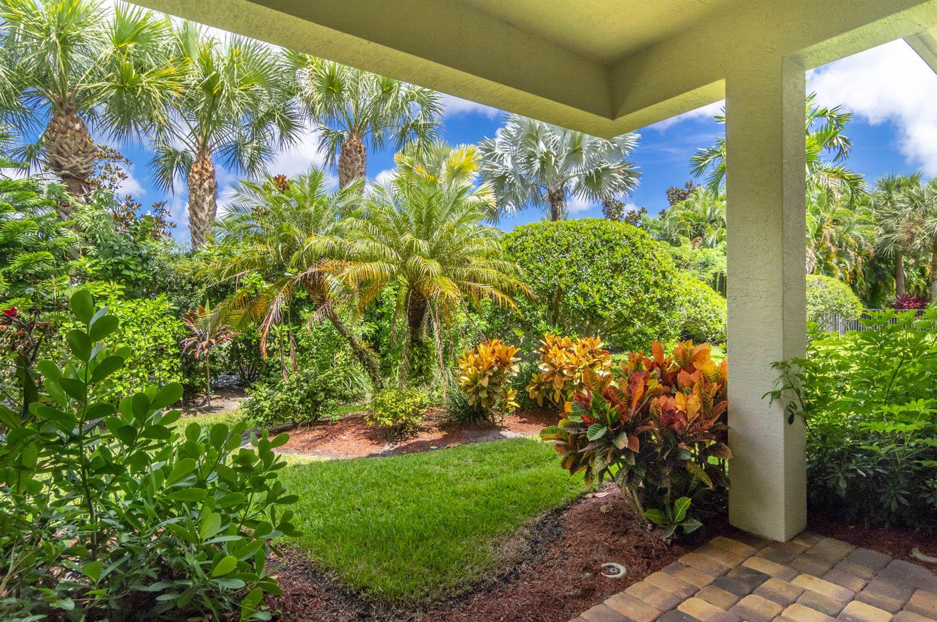 Photo of 12483 Aviles Circle, Palm Beach Gardens, FL 33418 (MLS # RX-10747134)